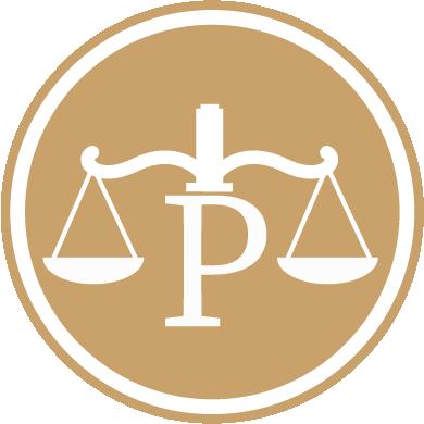 Elite Pars Law Firm